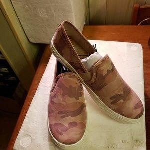 Dolce vita Shoes Rose